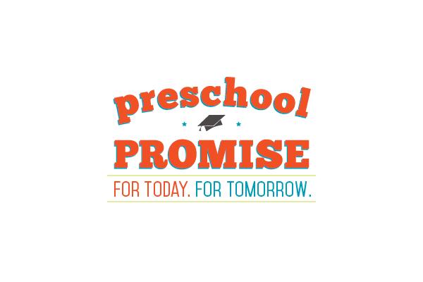 Montgomery County Preschool Promise