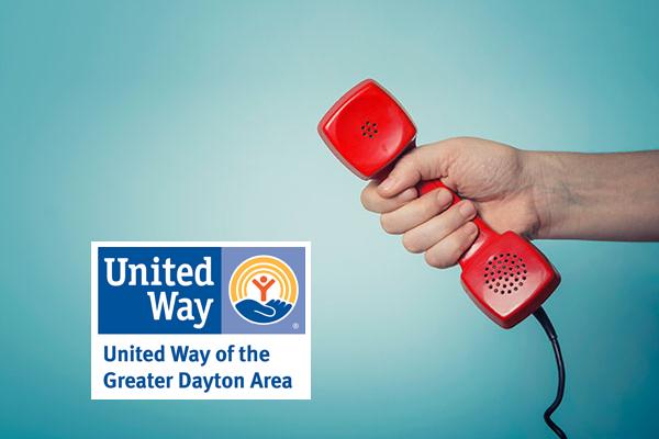 United Way of Greater Dayton